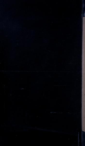 S60710 21
