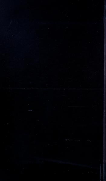 S60715 01