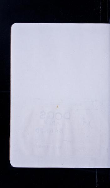 S60728 13