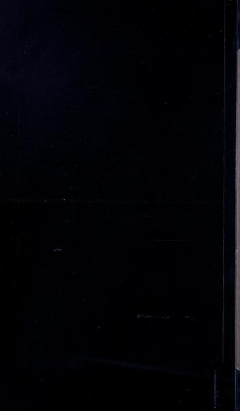 S61065 19