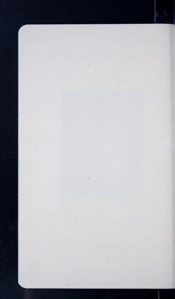 19743 21