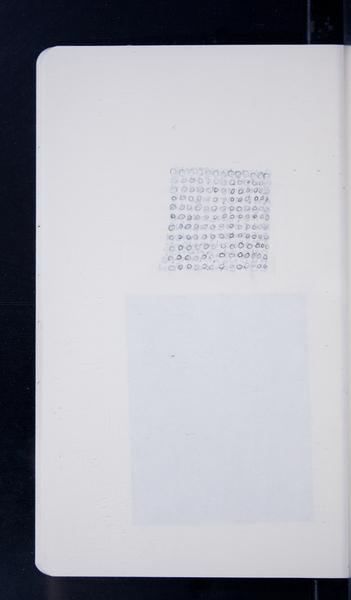 19743 51