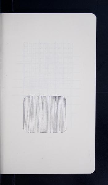 19743 58