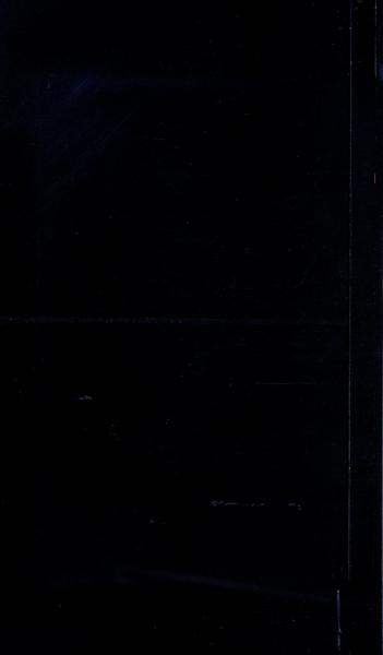 S61592 37