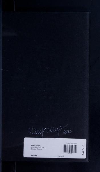 19743 84