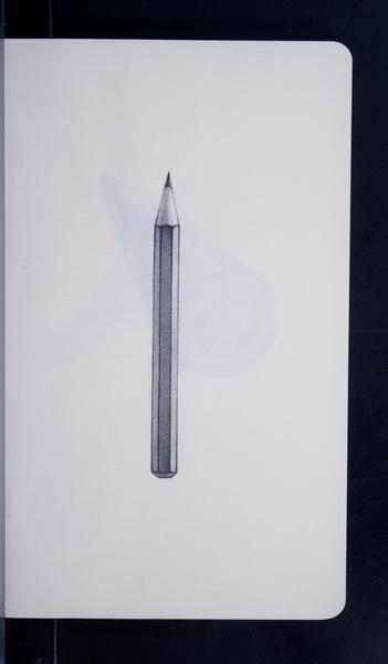19751 02
