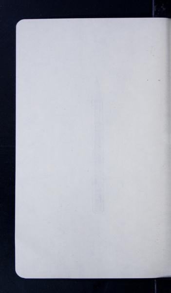19751 03