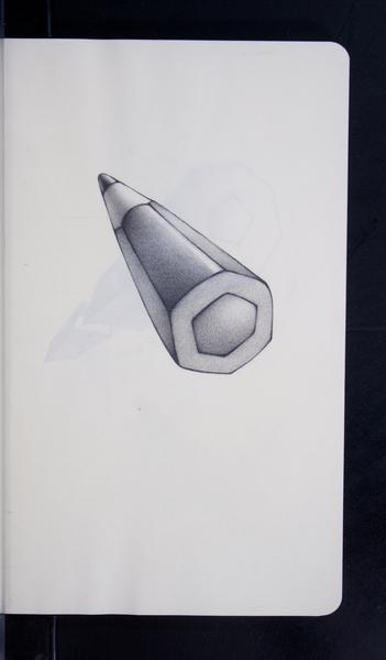 19751 04