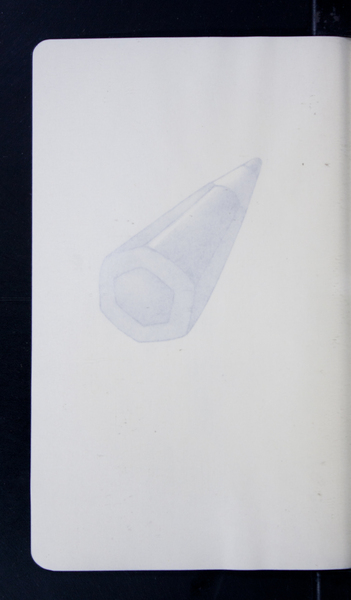 19751 05