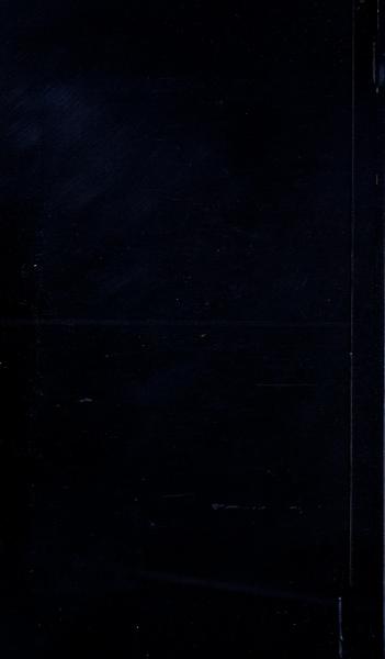 S61646 01