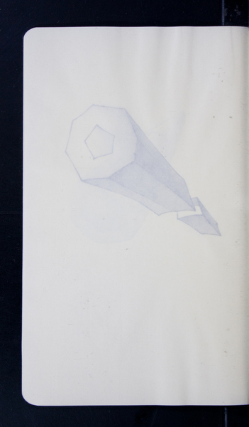 19751 07