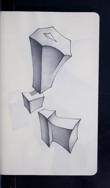 19751 08