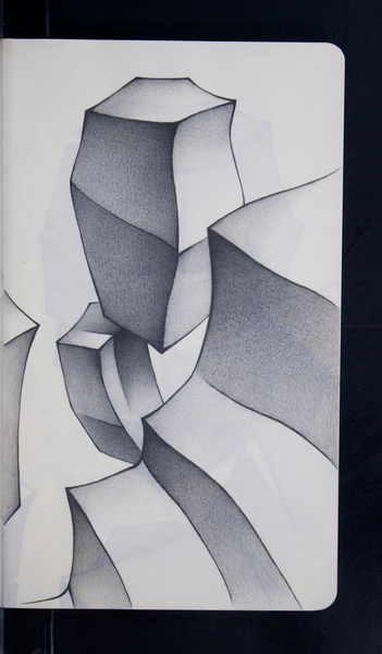 19751 12