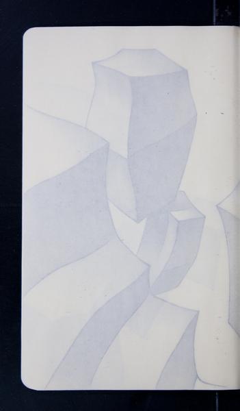 19751 13