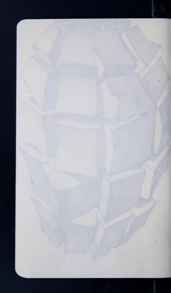 19751 17