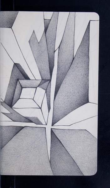 19751 20