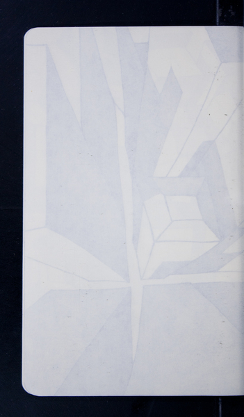 19751 21