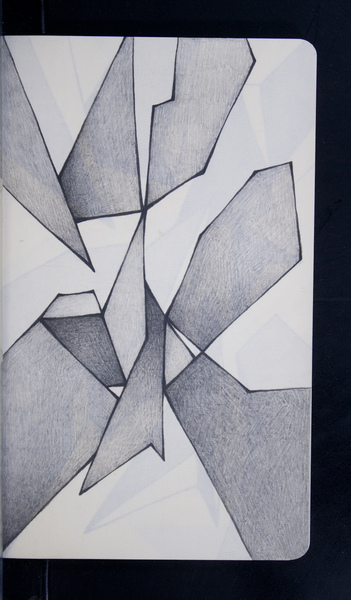 19751 24