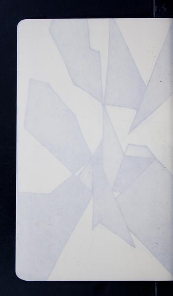 19751 25