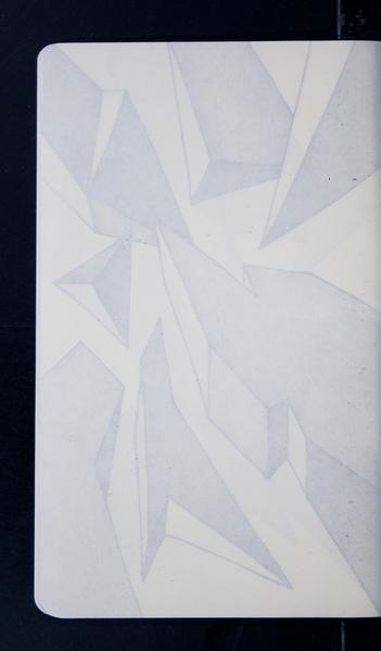 19751 27