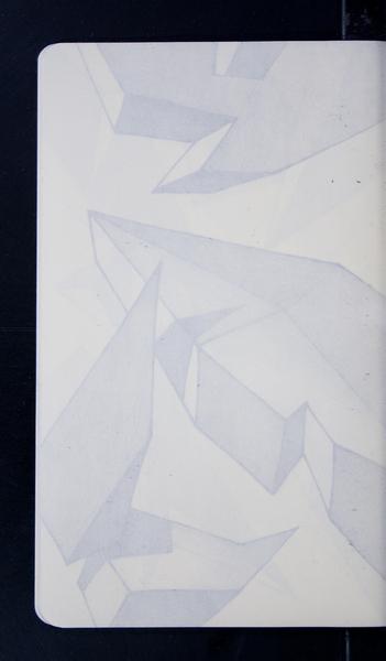 19751 29