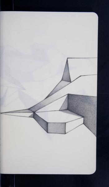 19751 40