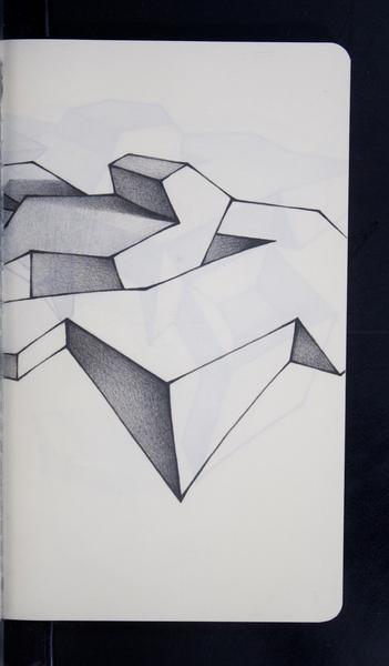19751 42