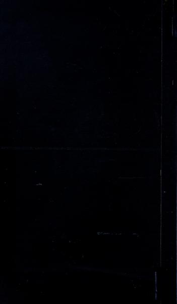 S61879 01