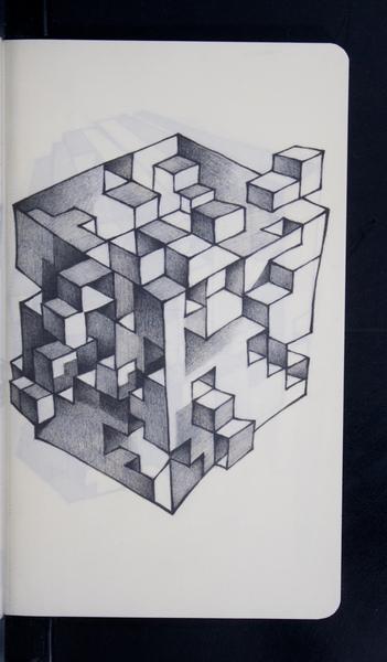 19751 62