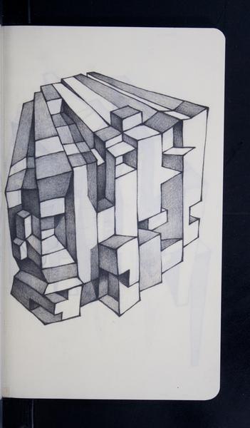 19751 64