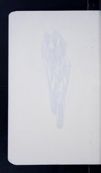 19751 79