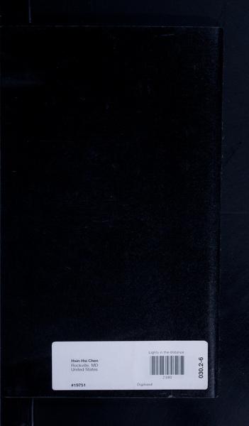 19751 86