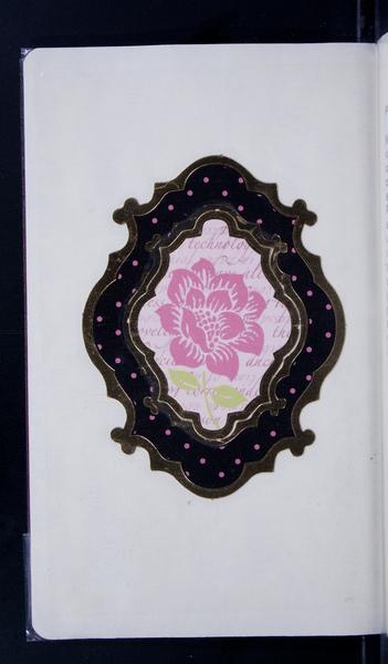 19778 03