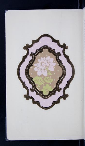 19778 07