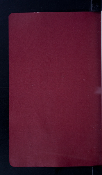 19816 01