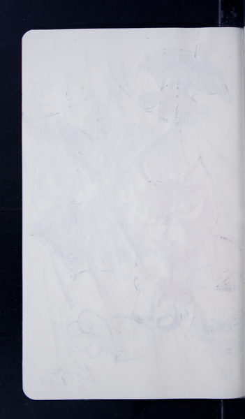 19816 05