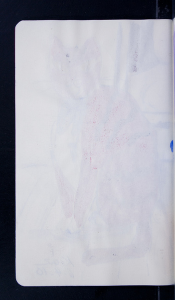 19816 07