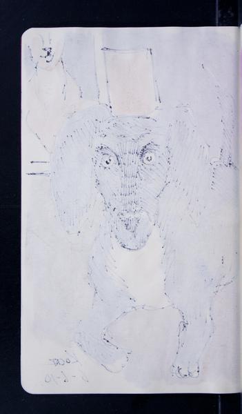 19816 09