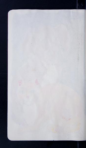 19816 15
