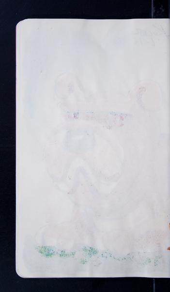 19816 27