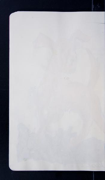 19816 35