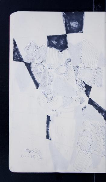 19816 39