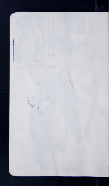19816 41