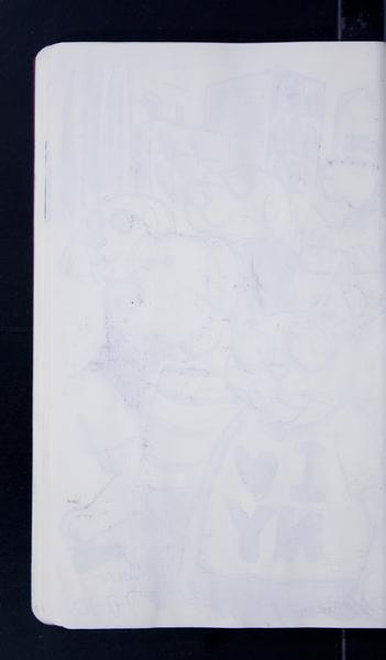 19816 43