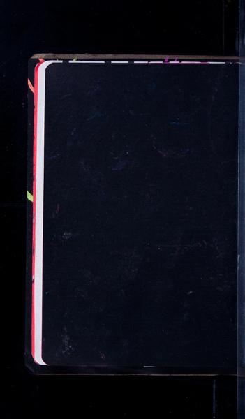S62500 25