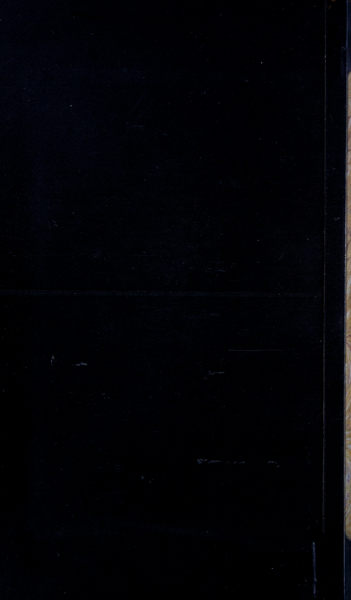 S62520 37