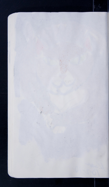 19816 69