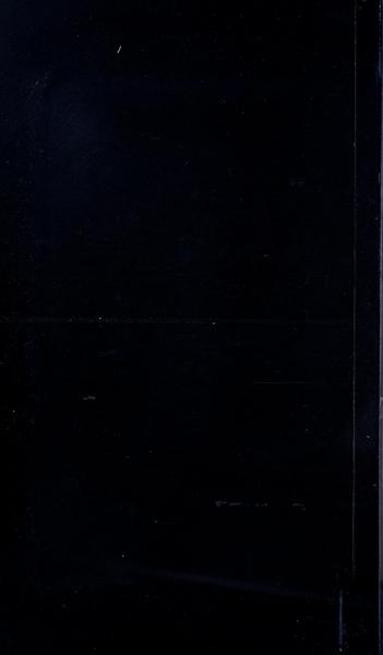 S62699 17