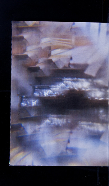 S62821 03