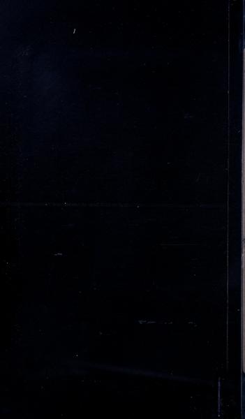 S62878 33